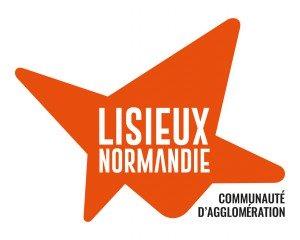 Agglomération Lisieux Normandie