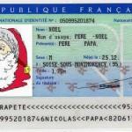 Nouveauté : carte d'identité et passeport