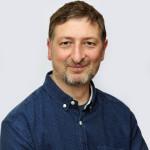 Philippe BREDEAUX - Conseiller municipal