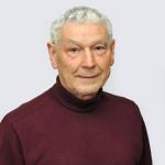 Serge DROUET - Conseiller municipal