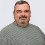 Fabrice OURSEL  Conseiller municipal