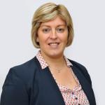 Karine RIZZINI  Conseillère municipale