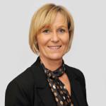 Sandrine LEMAÎTRE  Conseillère municipale