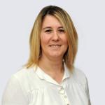 Vanessa PINCHARD  Conseillère municipale
