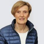 Simona JAMES  Conseillère municipale